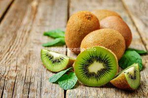 Giving Kiwi Green Thumbs Extra Boost from Science