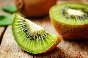 Government's Investment in Science to Fuel Kiwi  Innovation