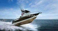 New Device Measures Fuel Consumption of Diesel Boats