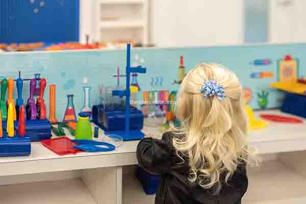 Science Experiment Kits For Kids