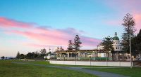 What To Consider Before Booking Accommodation in Napier Central